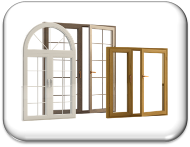 fensterversand aus polen. Black Bedroom Furniture Sets. Home Design Ideas